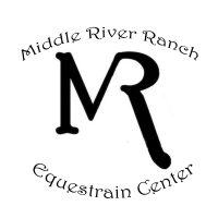 The Middle River Ranch Equestrian Center
